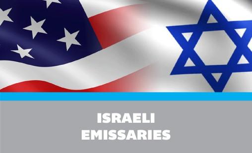 Connect Israeli Emissaries.jpg