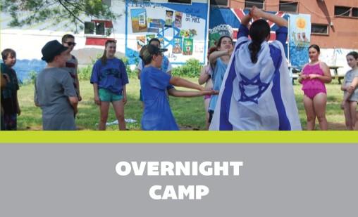 Connect Overnight Camp.jpg