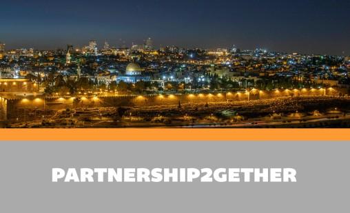 Connect Partnership2gether.jpg