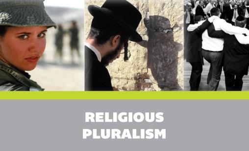 Connect Religious Pluralism.jpg