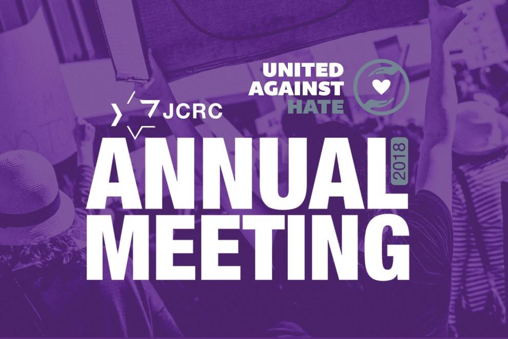 JCRC Annual Meeting 2018 1500x1000.jpg