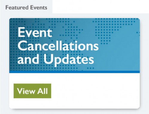 JFC Featured Event Cancelled Events Homepage 2020.jpg
