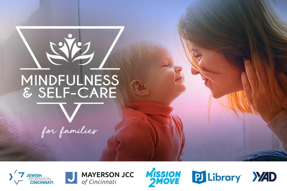 Mindfulness Meditation Families v5 - YAD - 1500x1000.jpg