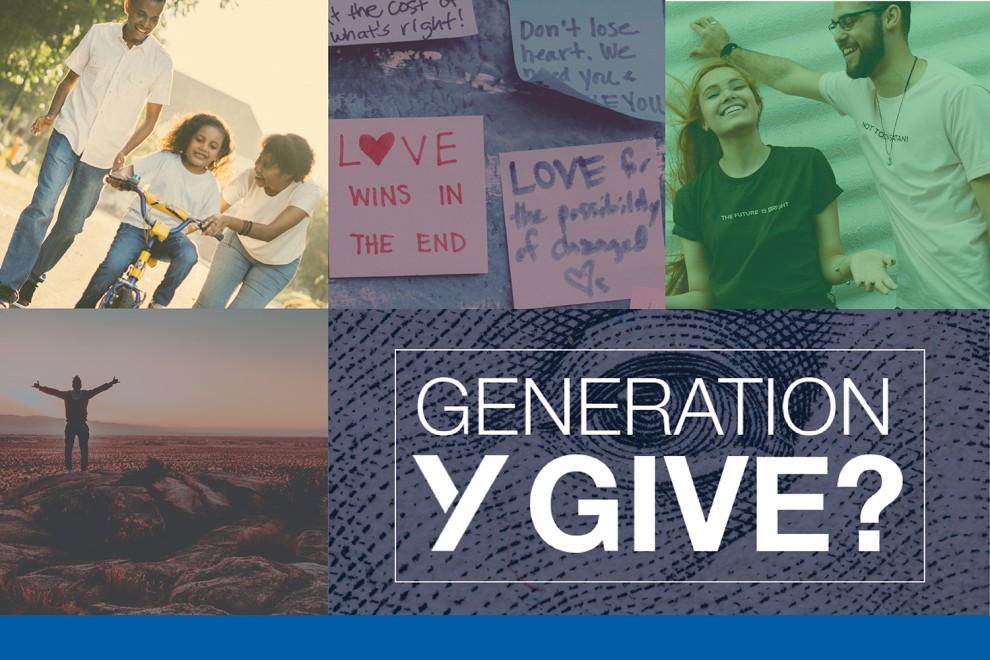 YAD Generation Y Give Banner 1500x1000 2020.jpg