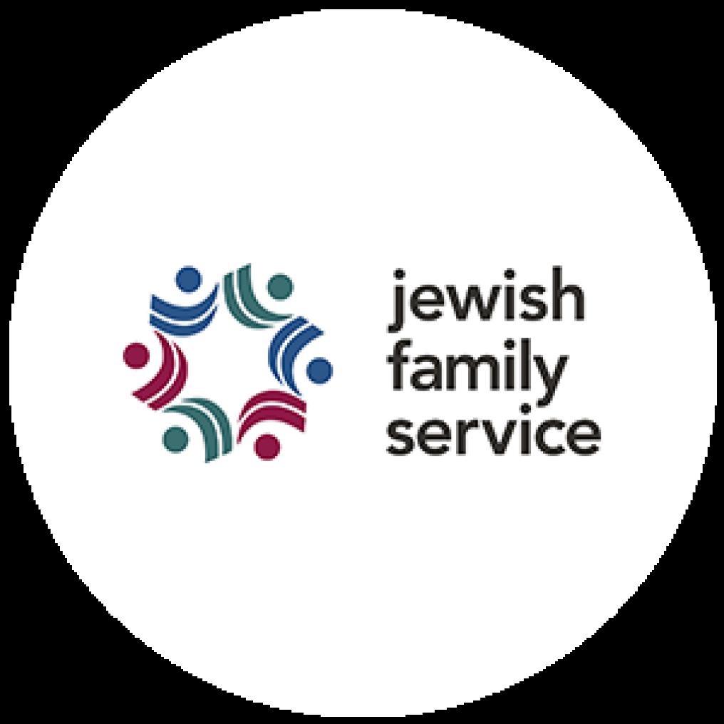 jfs-logo-circle.png