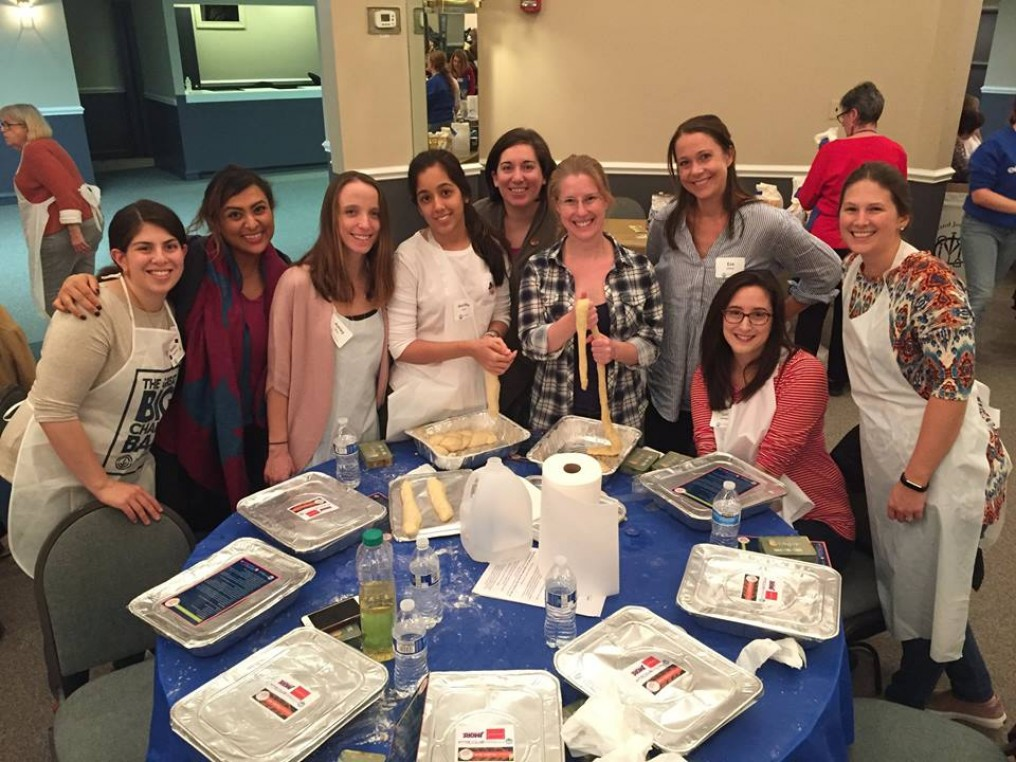 Home | Jewish Federation of Howard County