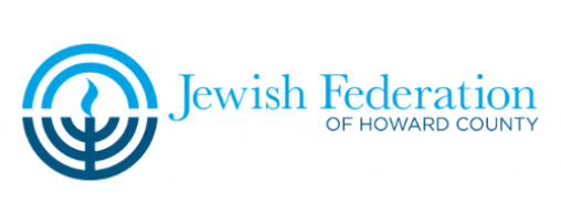 Israel Film Festival | Jewish Federation of Howard County