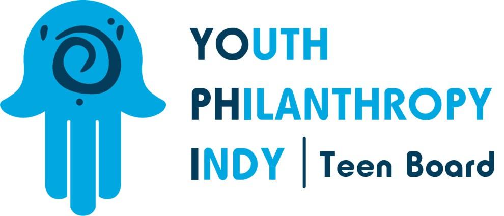 YoPhI Teen Board Parlor Meeting | Jewish Federation of