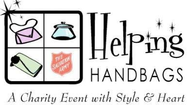 Helping Handbags