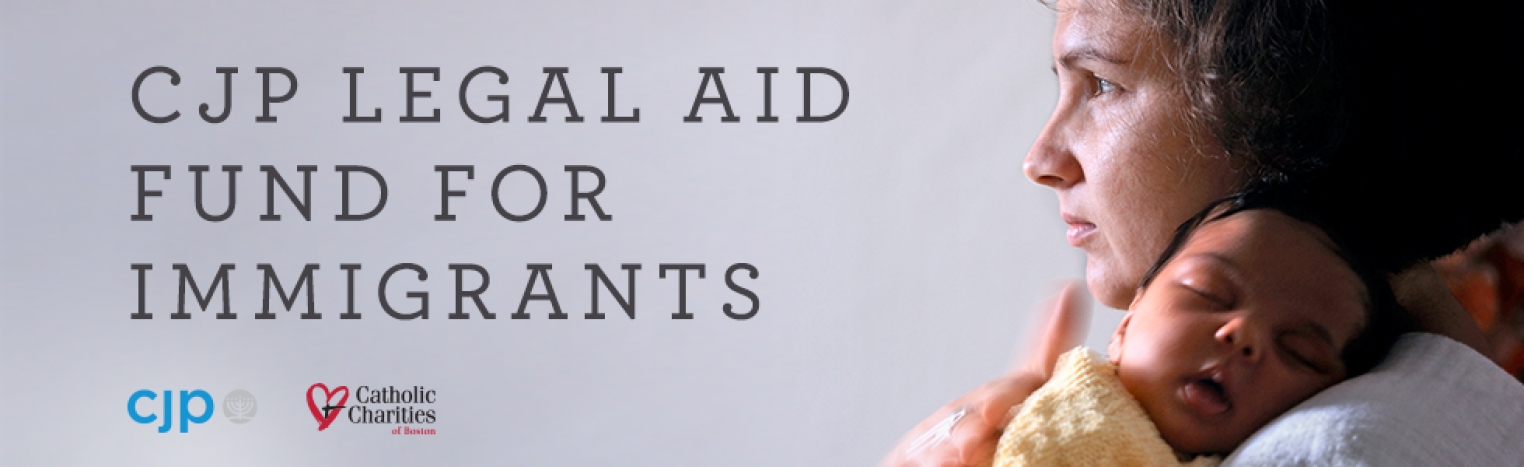 15013_LegalAidFund_Microsite_banner.png