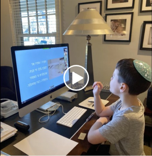 19291_Our_Impact_Jewish_Life_Learn_Virtual_School.jpg