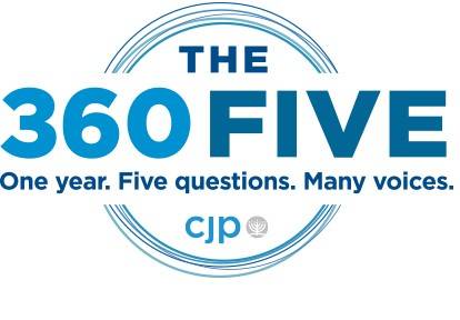 CJP_News_360Five_story.jpg