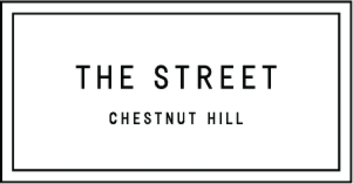 TheStreet_Logo_red.png