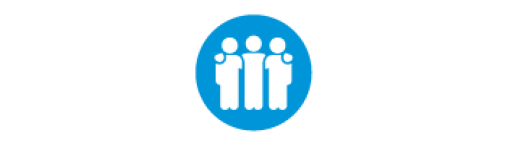 collaboration_icon_circle.png