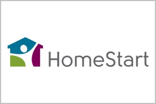 homestart3.2.jpg