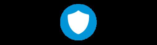 shield_icon_circle.png