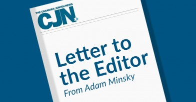 CJN-letter-to-the-editor.jpg