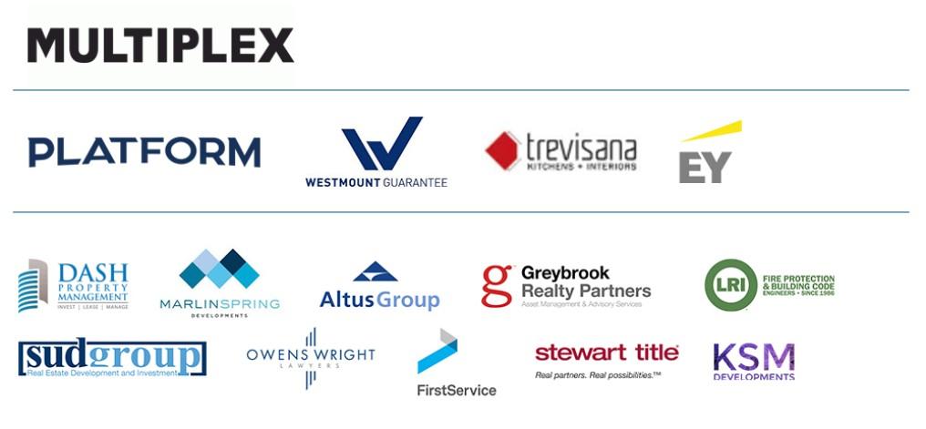 sponsors(5).jpg