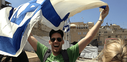 Israeli_Flag.png