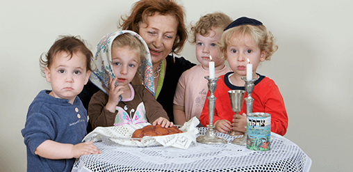 Kids_At_Shabbat_Table.png