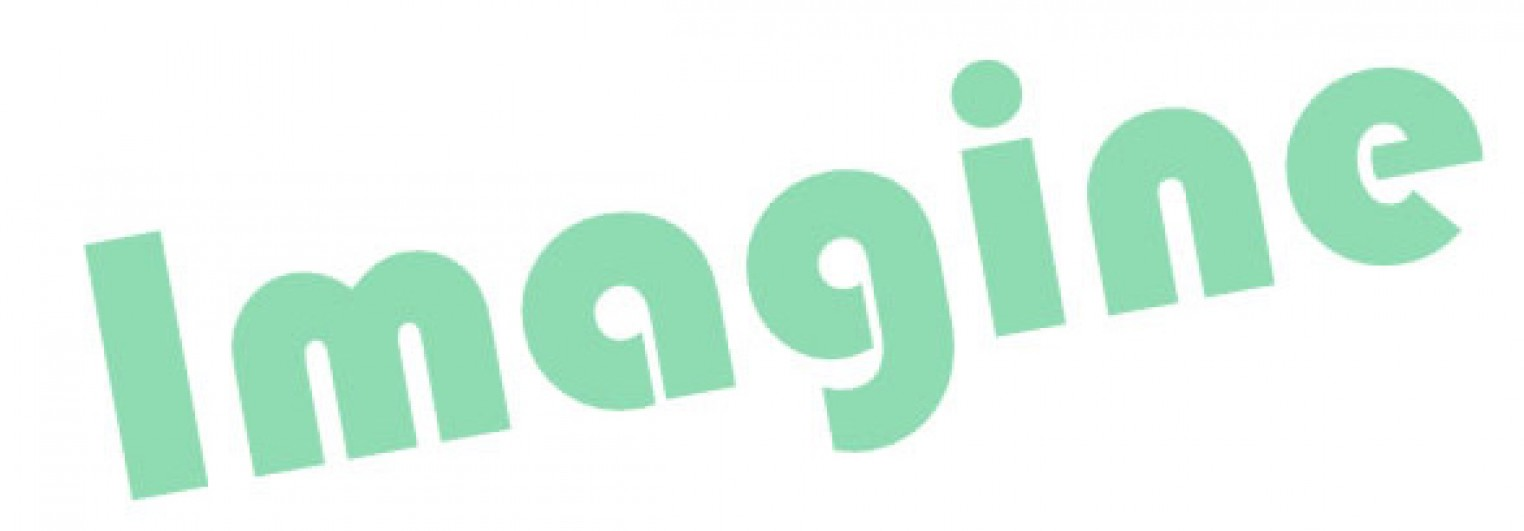Imagine website picture.png