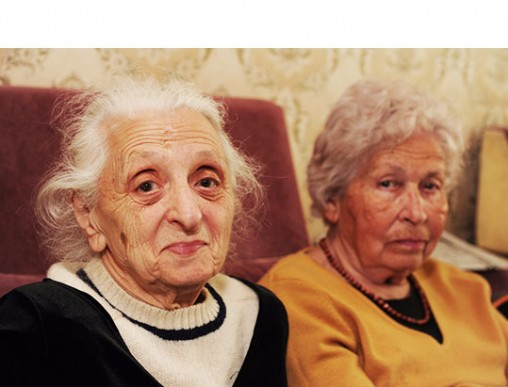 About-Us-1-Two-Elderly-Women.jpg