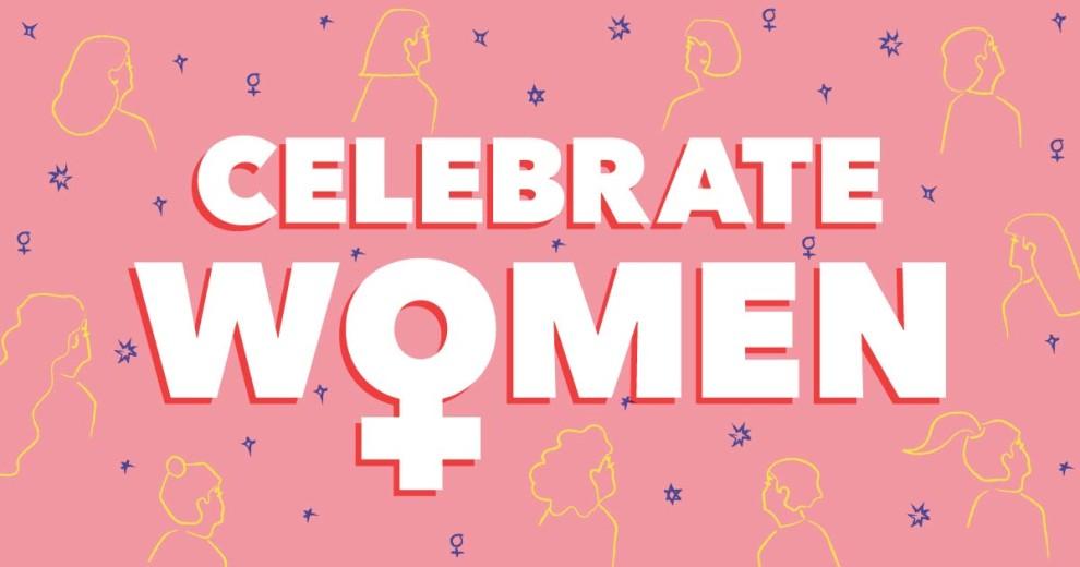 International Women's Day Social Media (Image).jpeg