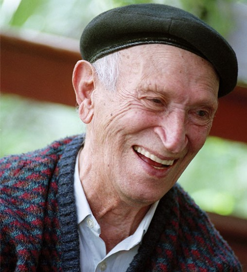 Laughing-Old-Man-in-a-Beret.jpg