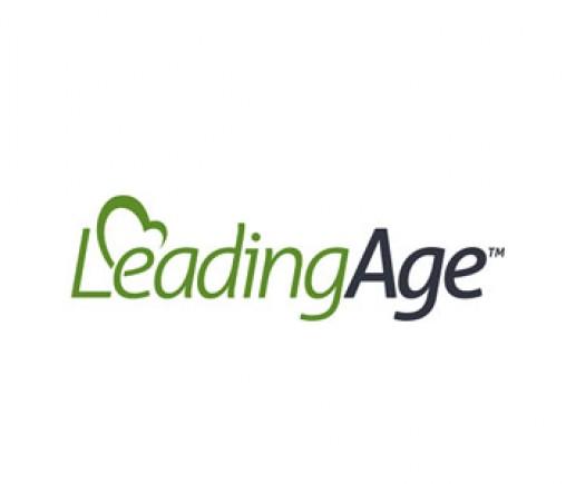 Leading-Age-Logo.jpg