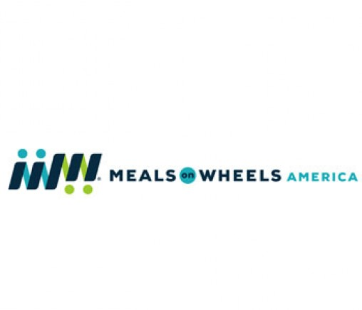 Meals-On-Wheels-Logo.jpg