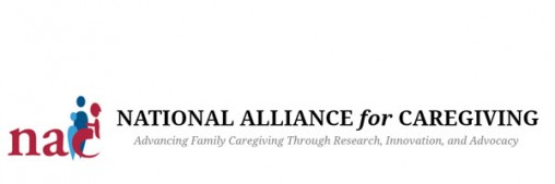 National-Alliance-for-Caregiving.jpg
