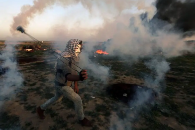 a year into gaza.png