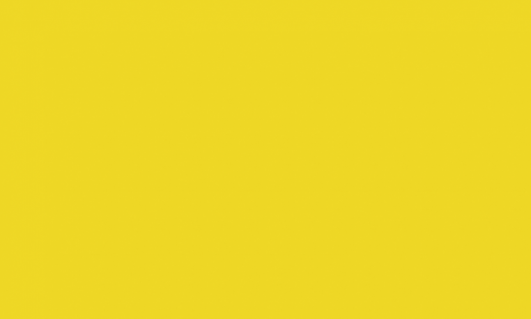 yellow_background(2).png