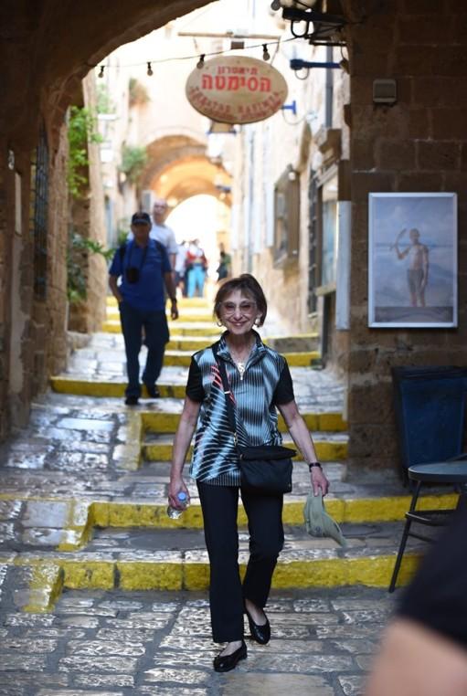 Must See Israel Day 2d.jpg