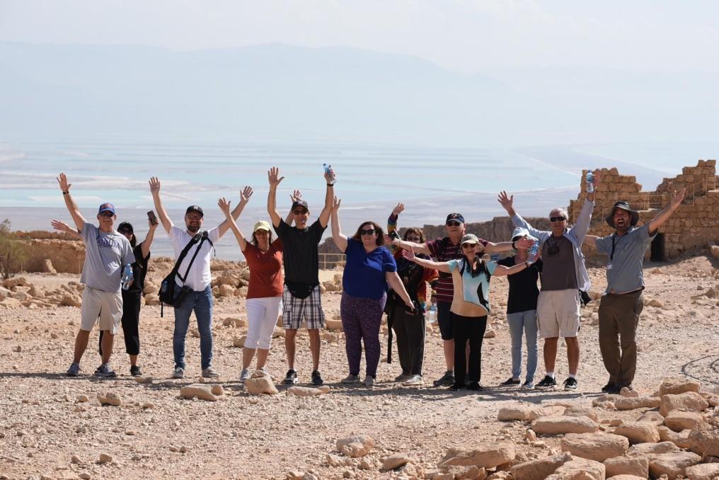Must See Israel pic 2.jpg
