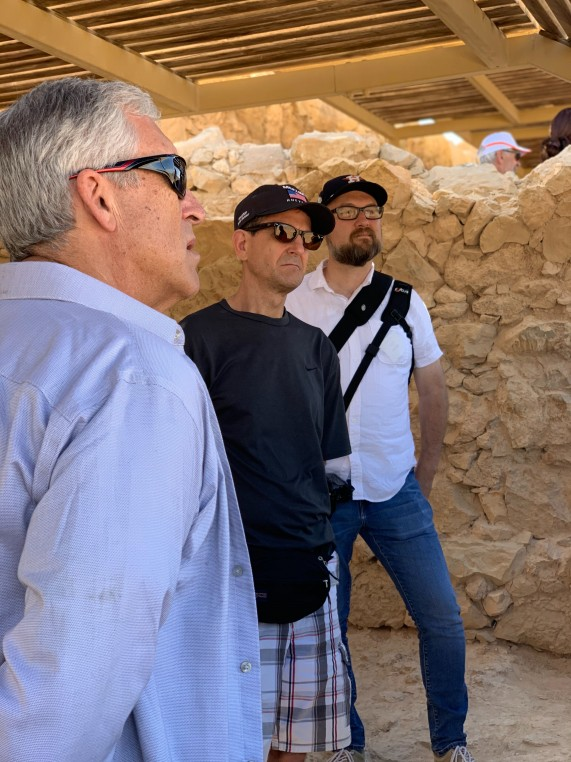 Must See Israel pic 4.jpg