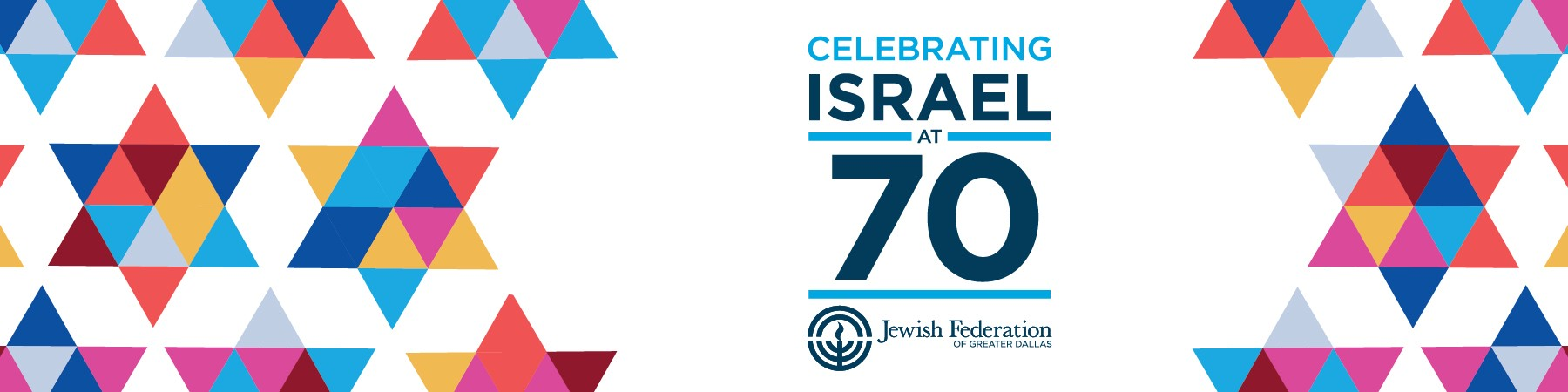 Celebrating Israel at 70_1800x450_4 website.jpg