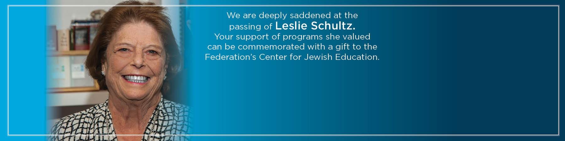 Leslie Shultz Banner(1).jpg