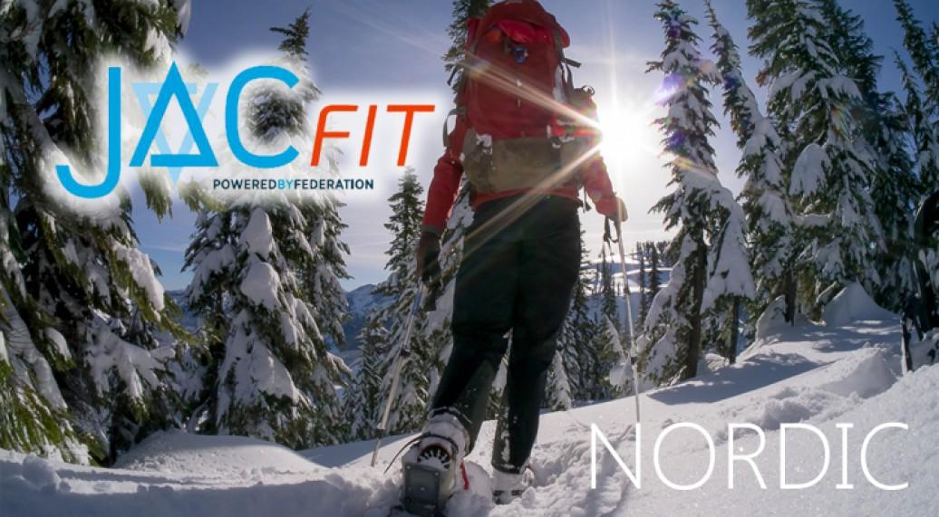 JACfit Nordic snowshoe.png