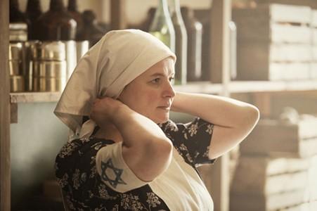 25.-Actor-Jowita-Budnik-portrays-Rachel-Auerbach-in-Soup-Kitchen.-Photo-Credit_-Anna-Wloch.jpg