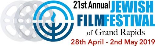 Jewish Film Fest.png
