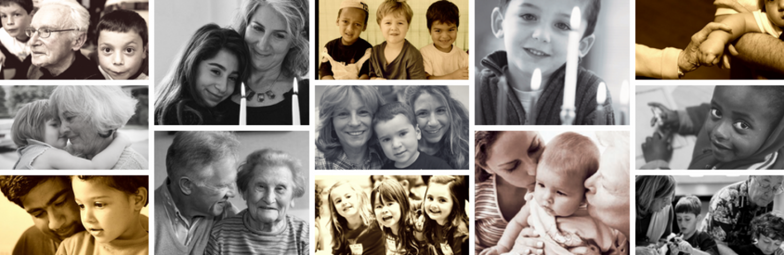 13 Photo Banner 4.png