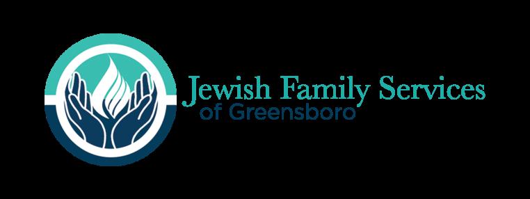 JFS.Logo.Horizontal.jpg