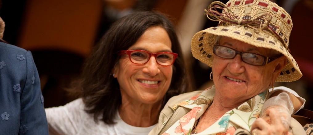 JFSWoman-with-Elderly-Woman.jpg
