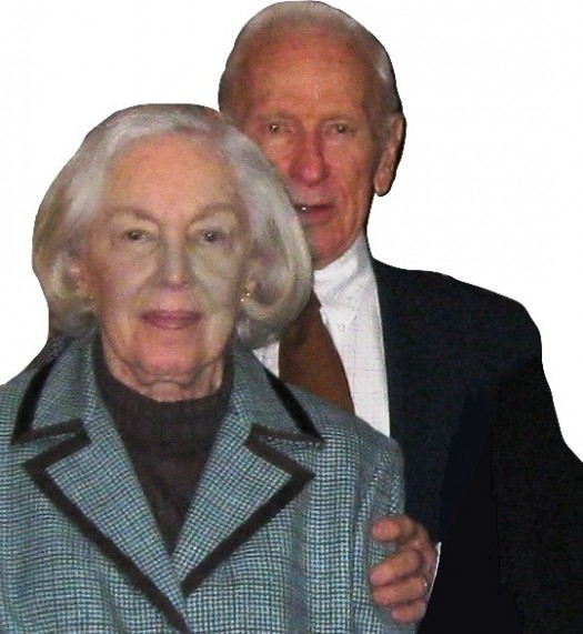 Joanne and Arthur Bluethenthal.jpg