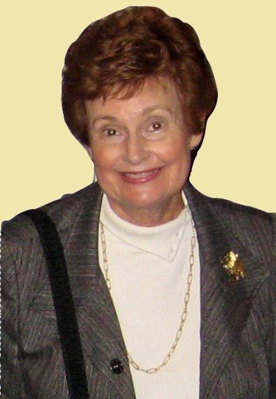 Mimi Levine 2.jpg