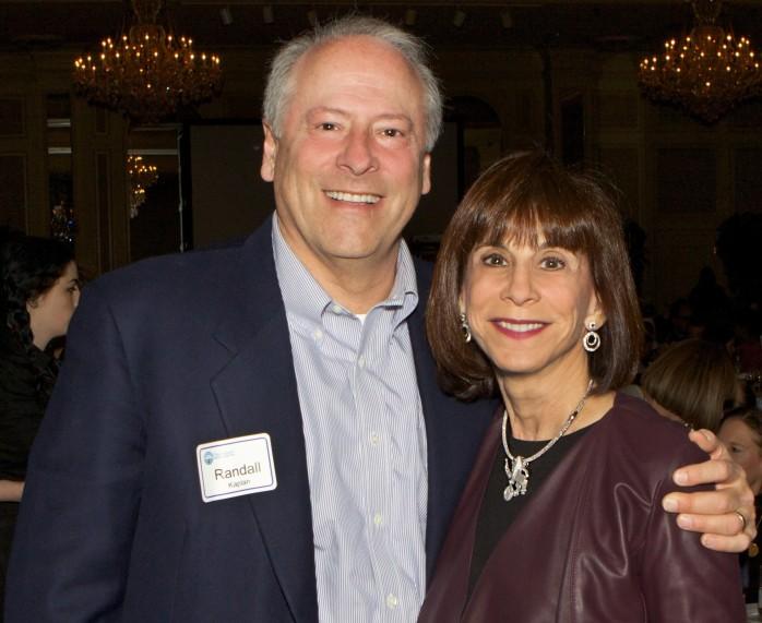 Randall Kaplan and Kathy Manning.jpg