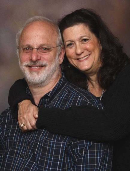 Nancy and Rabbi Fred Guttman.jpg