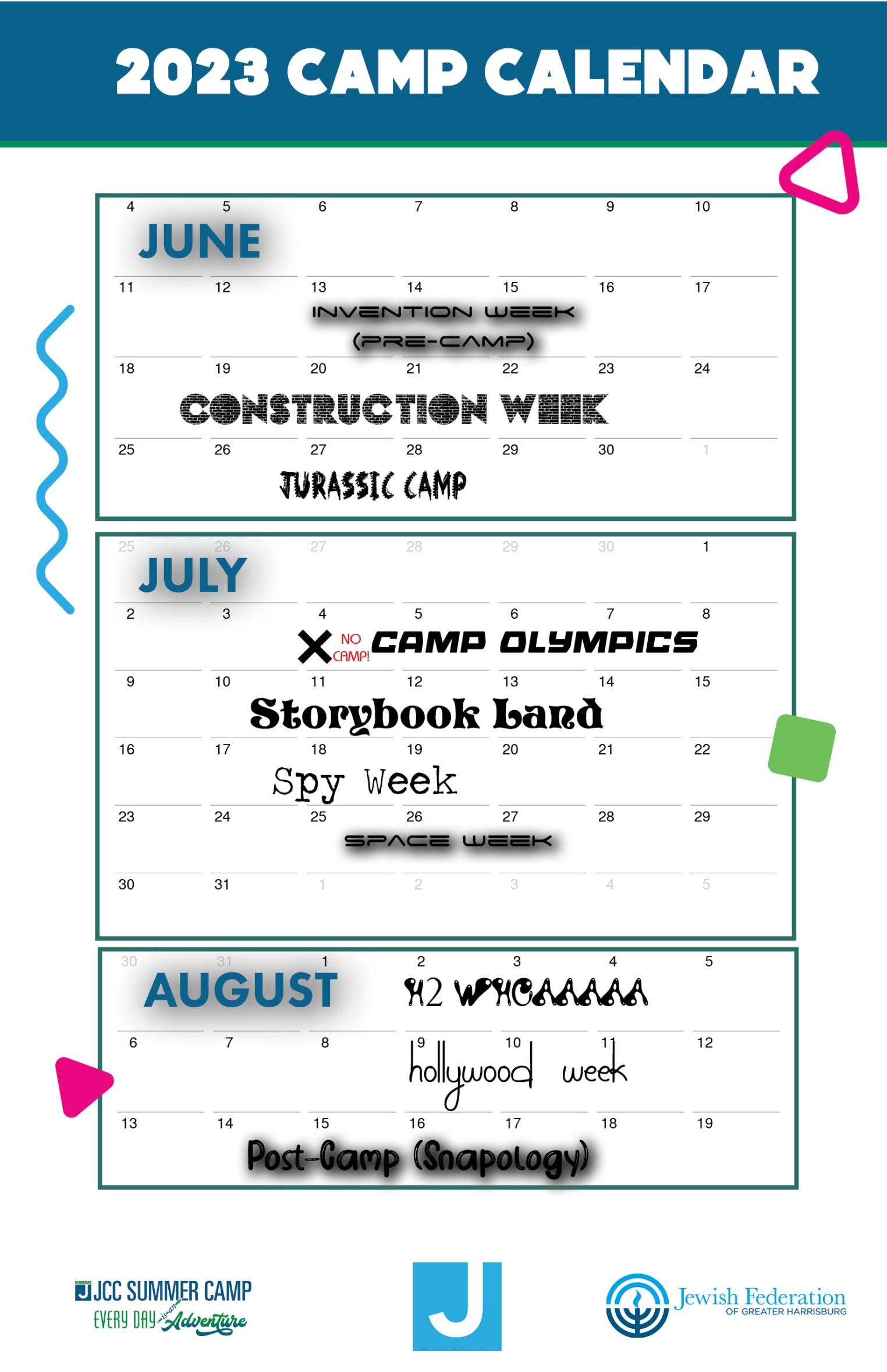 2021 Camp Calendar v3.jpg