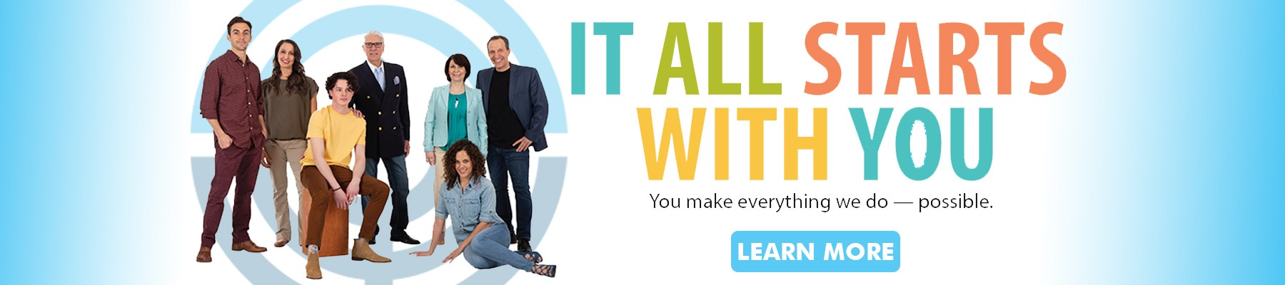 All Starts With You - 1800 x 400.jpg